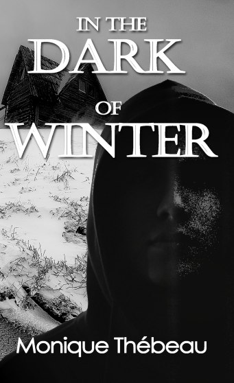 In_The_Dark_Of_Winter_front-Cover-Final